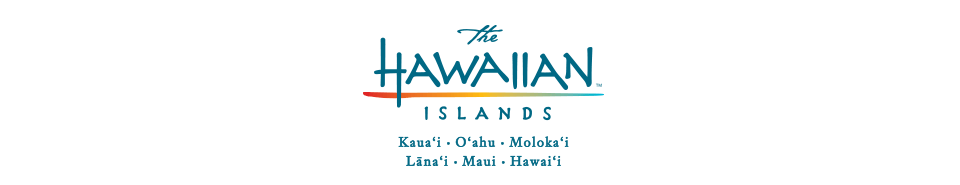 Let Hawaii Happen Contest